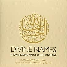 Best divine names of allah Reviews