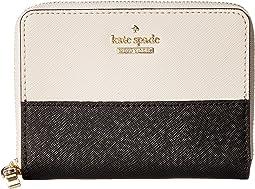 Kate Spade New York - Cameron Street Lainie