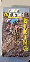 Great Mountain Biking VHS