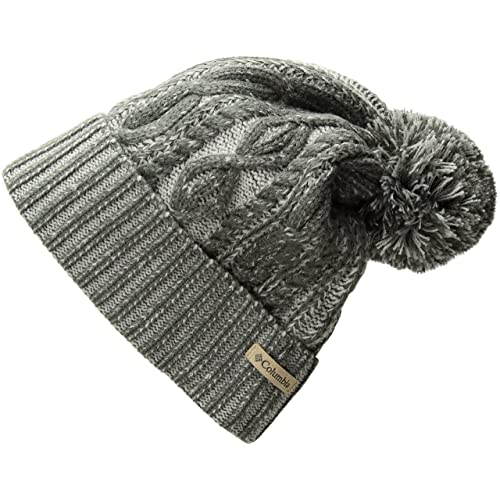d1c21a044bd Columbia Women s Blizzard Pass Beanie