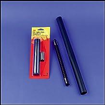 3M Splice Kit UF1 Standard, 1.8 in (45,7 mm) connector, 8.0 in (203,2 mm) heat shrink tube