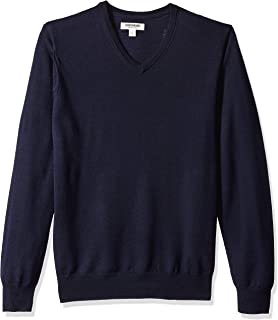 Best haggar mens cardigan sweater Reviews