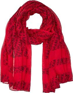 65bf50c7 Amazon.es: pañuelos mujer - Marcas populares