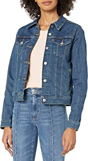 Best levi denim shirts sale Reviews