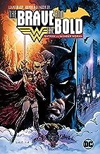 Best batman and wonder woman comic Reviews