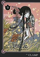 ×××HOLiC(9) (週刊少年マガジンコミックス)