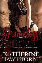 Shameless (Sinful Surrender Quartet Book 4)