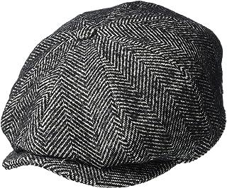 قبعة برايكستون للجنسين للكبار من الجنسين من بروود باغي