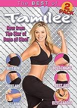 The Best of Tamilee Webb 2-pack