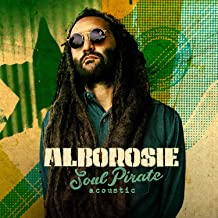 alborosie soul pirate acoustic