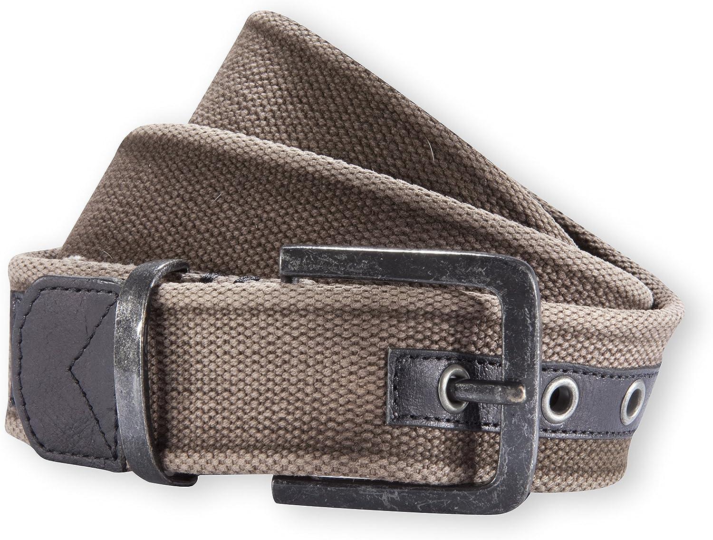 Regular store Pistil Men's Vector Belt Sales of SALE items from new works