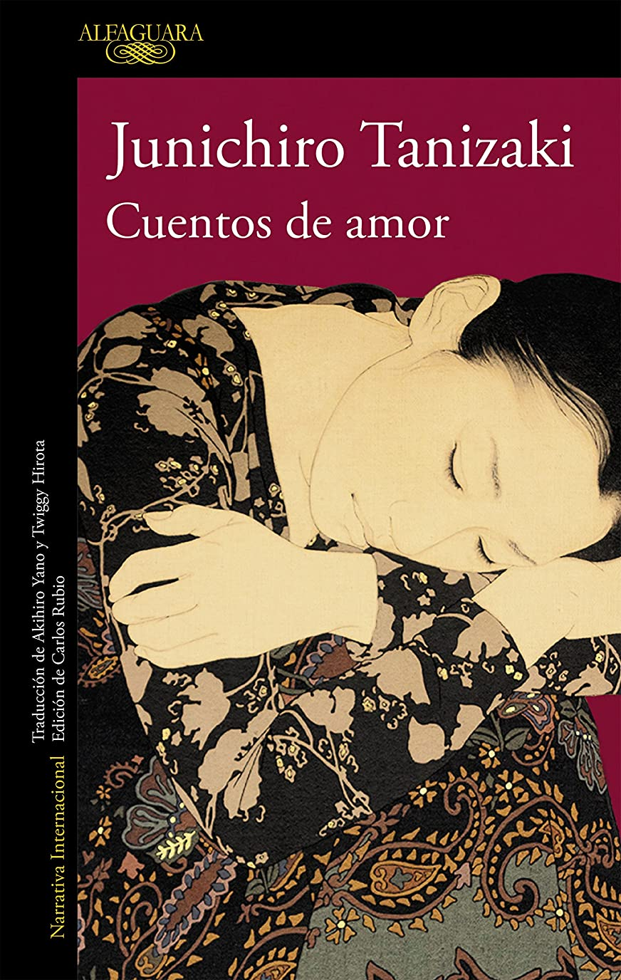 科学者まさにやろうCuentos de amor (Spanish Edition)