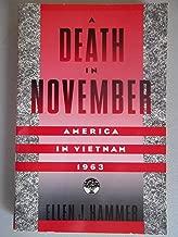 Best deaths in november 1963 Reviews