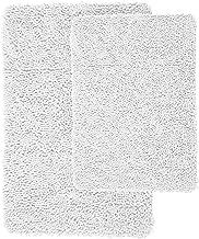 Best foam off white Reviews