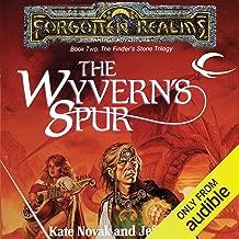 Best finder's stone trilogy Reviews