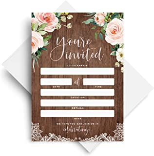 Best wedding celebration invitations Reviews