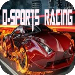 Take to the track with the D-Sports Racing in the World in D-Sports Car Racing 3D. D-Sports Racing is with stunning graphics. D-Sports Racing is enjoy test driving one of your favorite sports cars round the race track. D-Sports Racing, beat the your ...