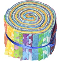 Fabric Palette 20-Pack 2-1/2