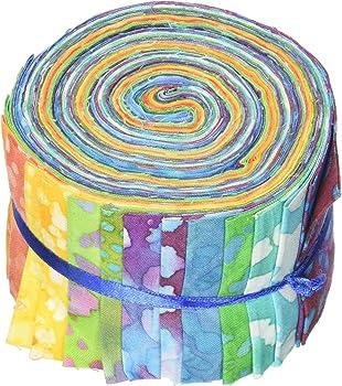 Fabric Palette 20-Pk. 2-1/2