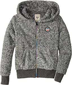 Billabong Kids - New Love Hoodie (Little Kids/Big Kids)