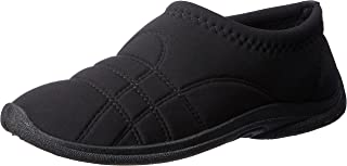 BATA Boy's Softy Black Walking Shoes - 6 Kids UK/India (24 EU) (5596118)