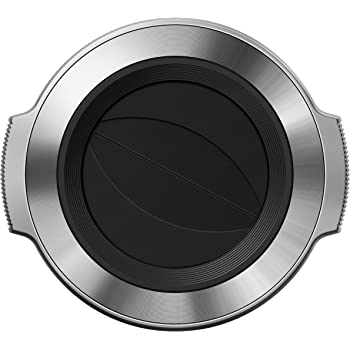43 mm Color Negro - Filtro Protector Hoya Pro1D UV