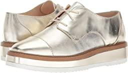 Nine West - Vada Oxford