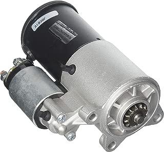 Motorcraft SA-873-RM Starter Motor Assy