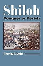 Best shiloh read online Reviews