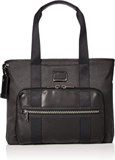[途明] 大手提包 官方正品 Alpha Bravo 伊斯特・腰围・手提包 0222309