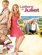 Letters to Juliet: Screenplay