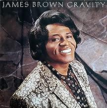 Best james brown gravity vinyl Reviews