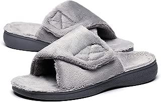 Best ladies slippers for plantar fasciitis uk Reviews