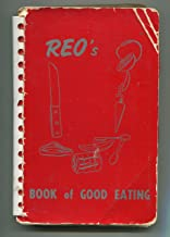 REO's Book of Good Eating