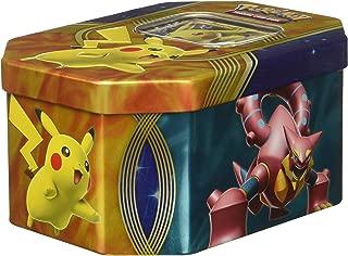 Best pokemon cards pikachu ex mega Reviews
