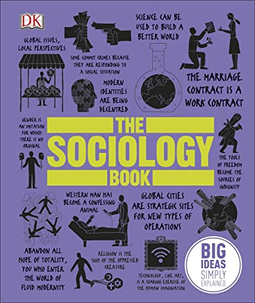 The-Sociology-Book:-Big-Ideas-Simply-Explained