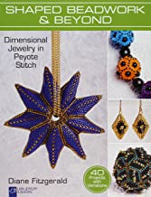 Best shaped beadwork and beyond Reviews
