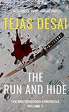 Best shetland island mysteries series books Reviews