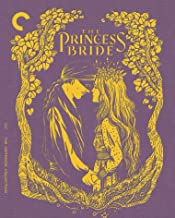Best princess bride blu ray dvd Reviews
