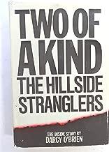 Two of a Kind: The Hillside Strangler