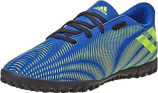 adidas FY0824 boys FOOTBALL SHOES (TURF)