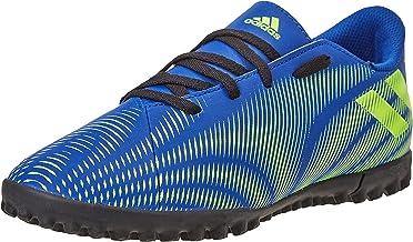 adidas NEMEZIZ .4 TF J boys Football Shoe