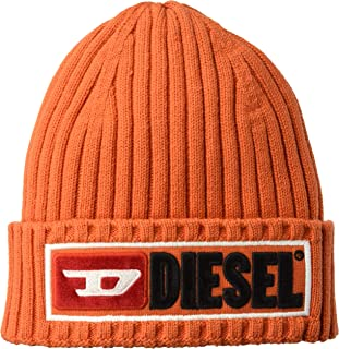2ab755b39 Amazon.in: Diesel - Caps & Hats / Accessories: Clothing & Accessories