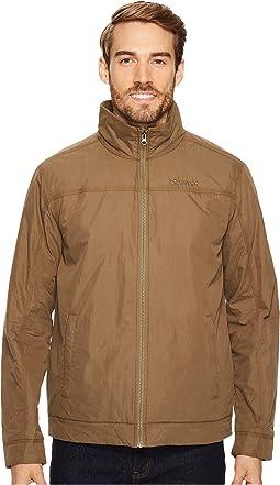 Marmot - Corbett Jacket