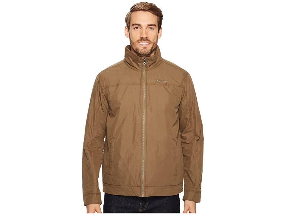 Marmot Corbett Jacket (Cavern) Men