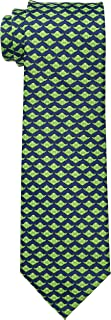 Men's Yoda Optical Tie