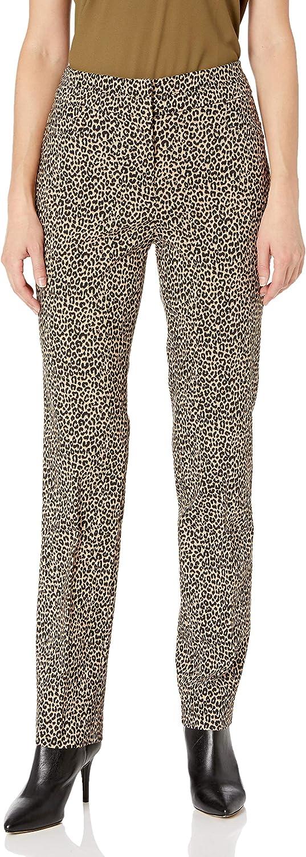 Tucson Mall Briggs Cheap bargain New York womens Split Pant Waist
