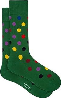 PS by Paul Smith Men's Sock