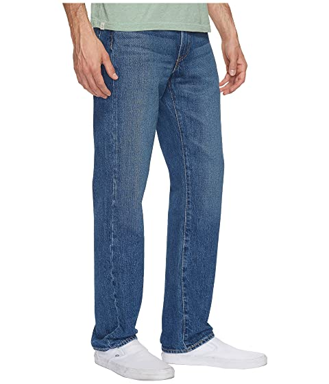 Fit Made 514 in Levi's® Straight Usa Mens The xnt4AP
