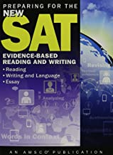 Preparing for the New SAT: Evidence-Based Reading and Writing